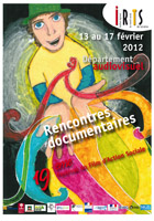 wannonce rencontre adulte Neuilly-sur-Marne