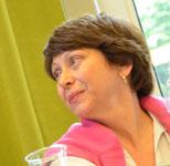 Christine Arbisio, UTRPP Paris 13 - IRTS 2013