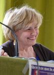 Claudine Blanchard-Laville, professeur émérite à l'Université Paris X Nanterre