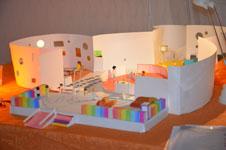 am nagement de l 39 espace par les eje un bonheur pour l 39 esprit fondation itsrs. Black Bedroom Furniture Sets. Home Design Ideas