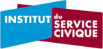 Institut du service civique