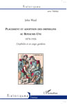 Placement et adoption des orphelins au Royaume-Uni - John Ward
