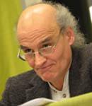 Yves Clot, professeur titulaire de la chaire de psychologie du travail au CNAM, responsable de l'équipe de clinique de l'activité