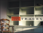 Trace n°6