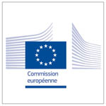logo-commission-europeenne-Blanc_72_dpi-150H.jpg