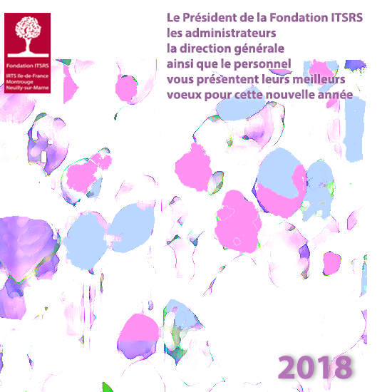 IRTS-voeux-2018.png