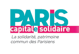 Paris-Capitale-solidaire-2017.png