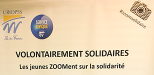 Volontairement-solidaires-URIOPPS-i.png