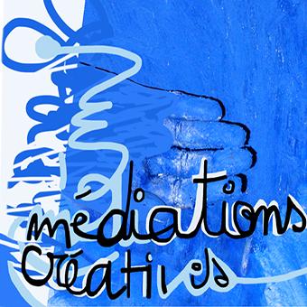 mediations creatives