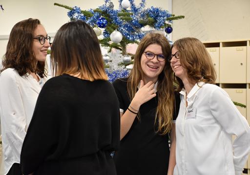 ISS educateur de jeunes enfants IRTS 2018 25