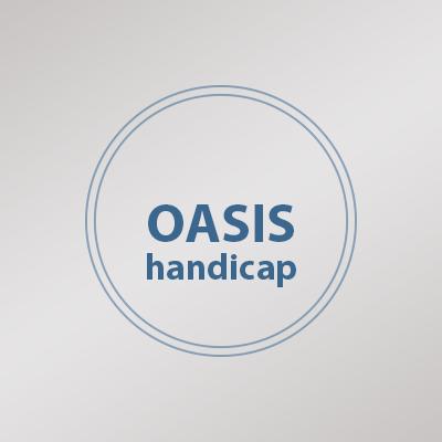 Code de promotion pour le site de rencontre oasis
