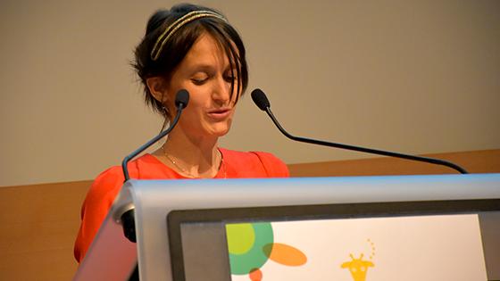 Méline Dutrievoz-Boyer