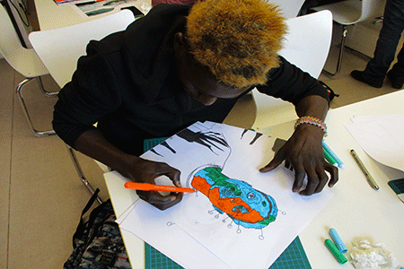 Histoire-art-solidarite-–-Parlons-portrait-IRTS-4